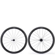 Zipp 303 NSW Carbon Clincher Wheelset Campagnolo