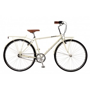 bd705330a3e City bikes from Biria Citi - Get the best price here