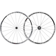 Fulcrum Racing 7 C17 Clincher Wheelset Shimano