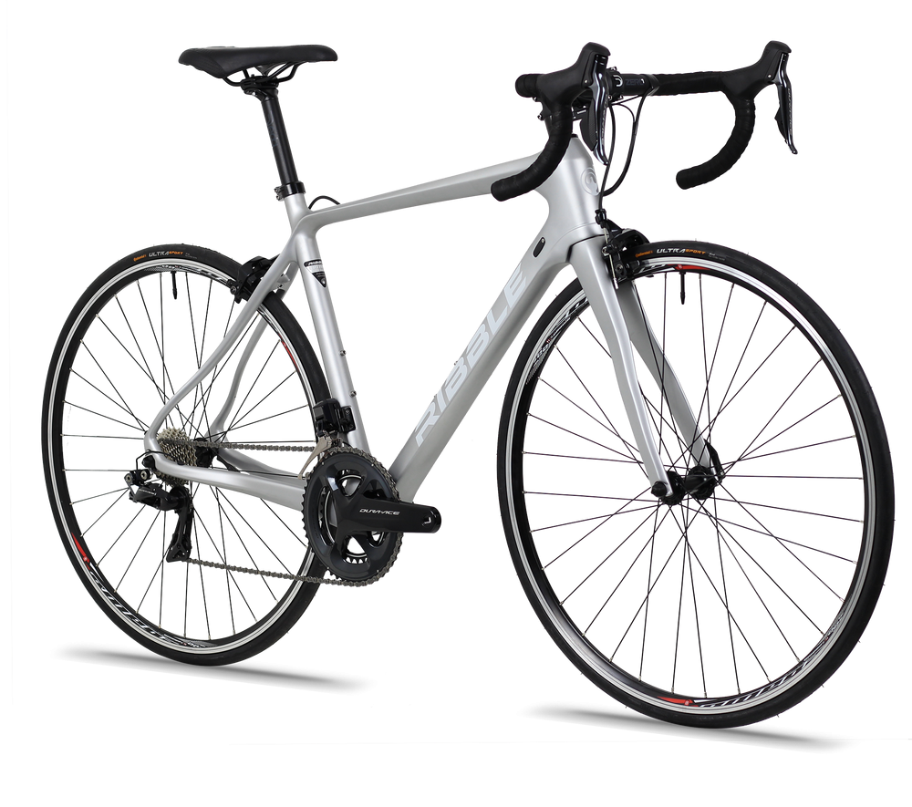 Ribble R872 Full Dura Ace Di2 9150 Special