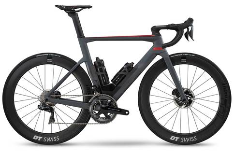 BMC Timemachine 01 ONE 2019