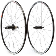 Campagnolo Neutron Ultra Clincher Wheelset - Campagnolo