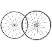 Fulcrum Racing Zero C17 Clincher Wheelset - Shimano