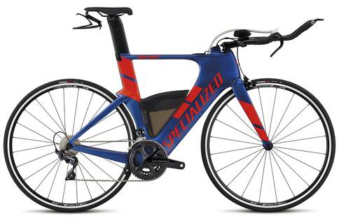 Specialized Shiv Expert 2018