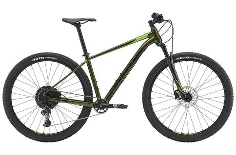 Cannondale Trail 1 2019