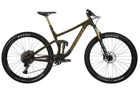 Norco Sight C1 2019