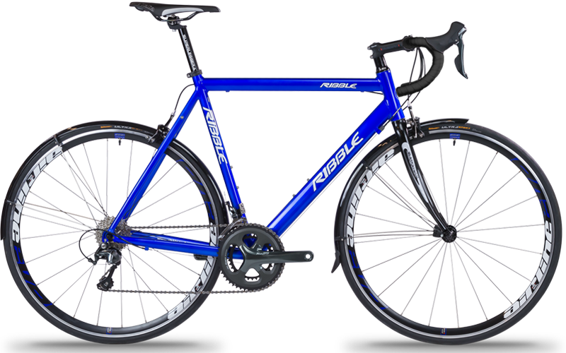 Ribble 7005 Audax