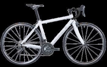 Ribble 7005 Sportiva