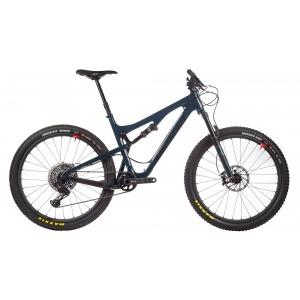 Santa Cruz 5010 CC X01 Reserve 2018