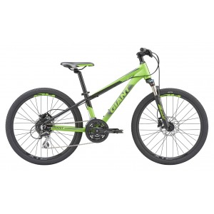 Giant XTC SL JR in. Kids 2019
