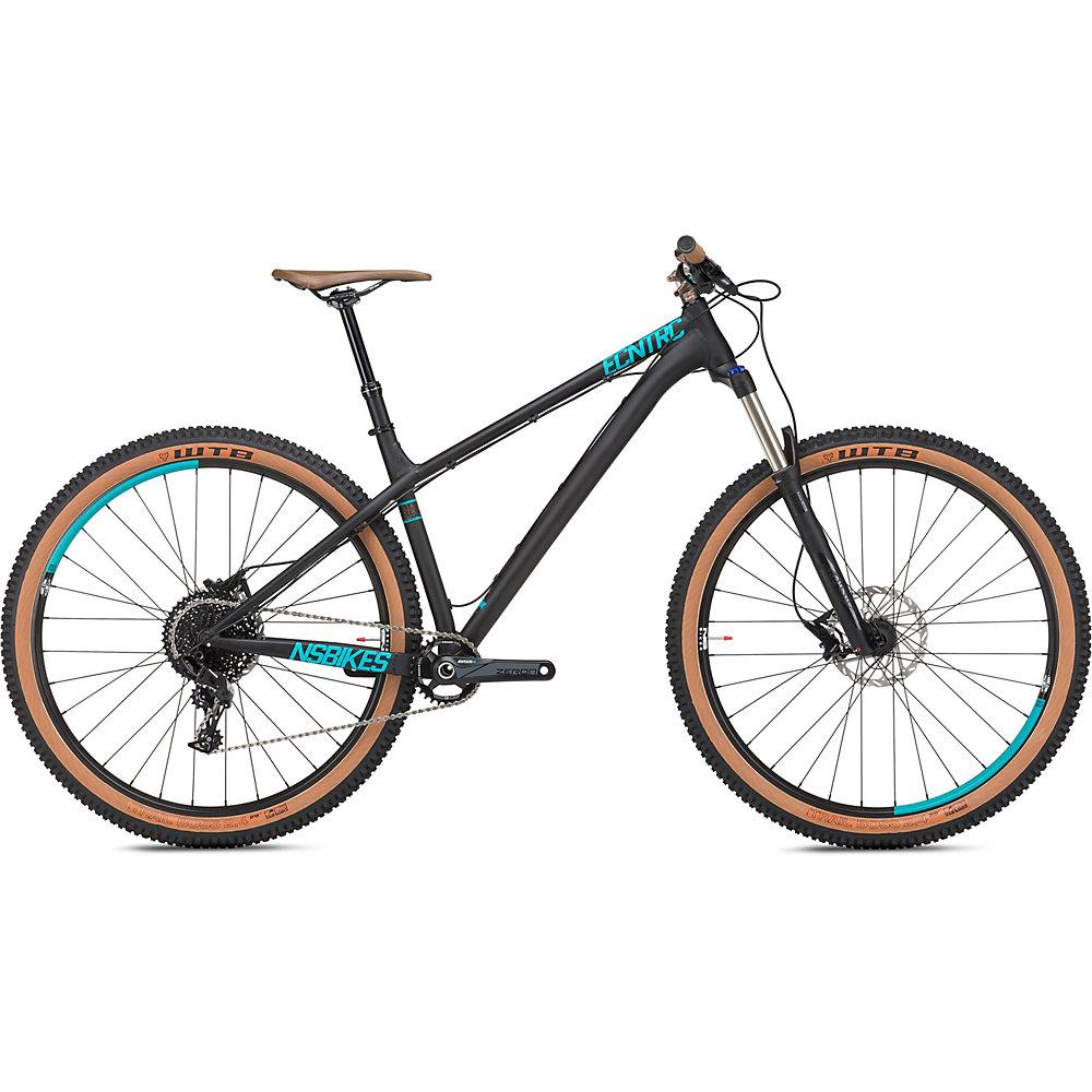 NS Bikes Eccentric Alu 29 2018