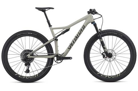 Specialized Epic Expert Carbon EVO 2019