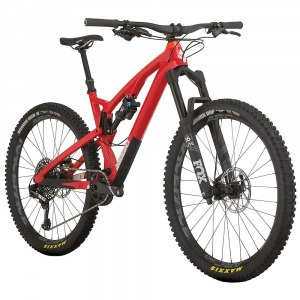 Diamondback Release 5 Carbon