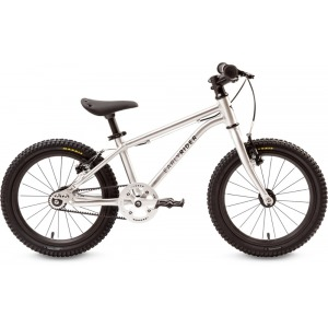 Early Rider Limited Belter 16 Trail Kids