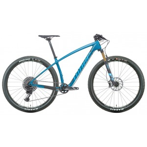 Niner Air 9 RDO 3-STAR 2019