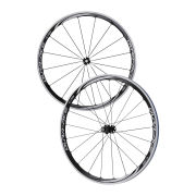 Shimano Dura-Ace WH-9000 C35 CL Clincher Wheelset Clincher Wheelset One Colour