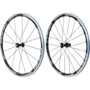 Shimano Ultegra RS81 C35 Clincher Wheelset One Option One Colour