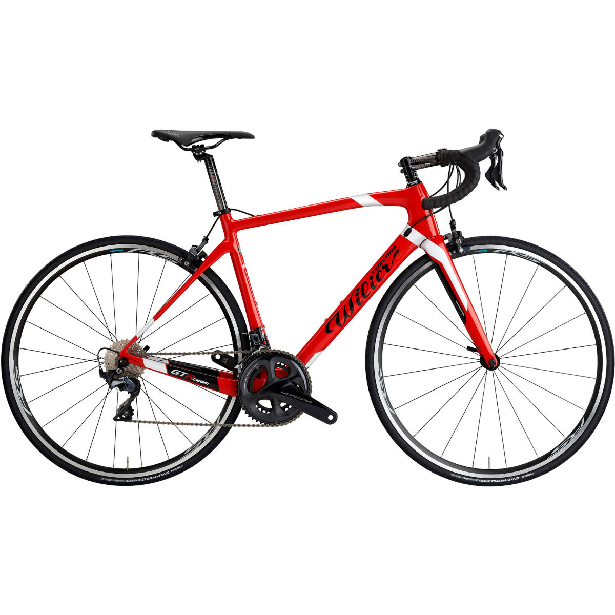 8adb2169d73 Compare the best prices for the Wilier GTR here