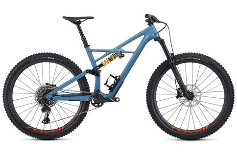Specialized Enduro Pro Carbon 2019