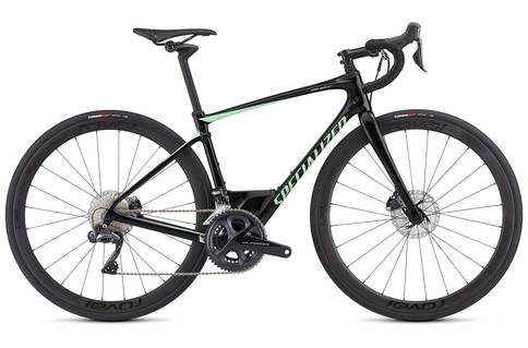 Specialized Ruby Expert Carbon Di2 2019