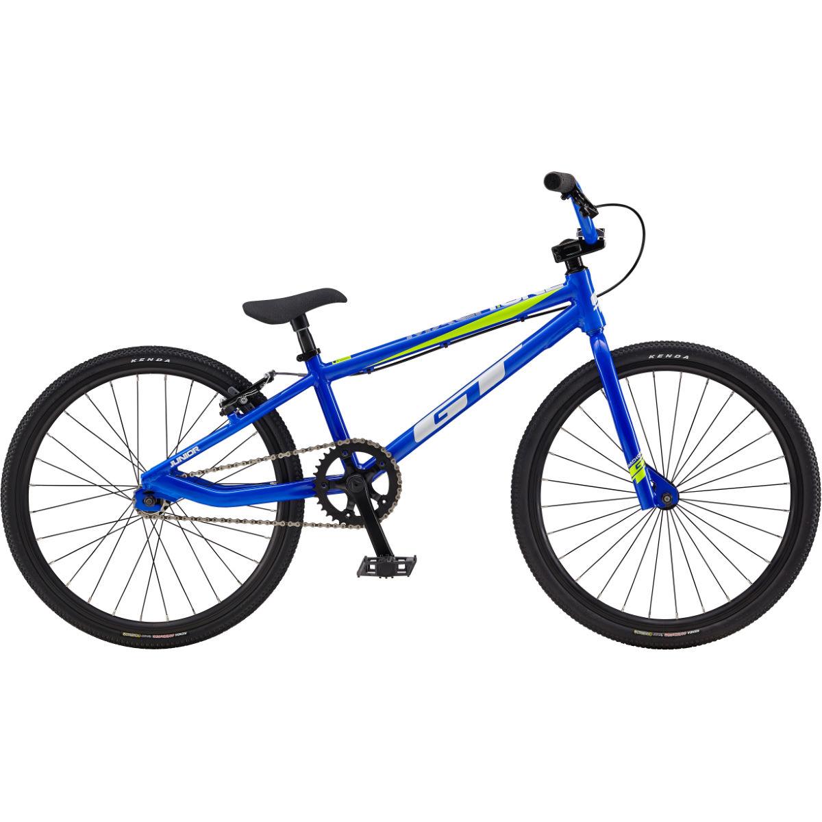GT Mach One Junior 2019 Freestyle Bikes