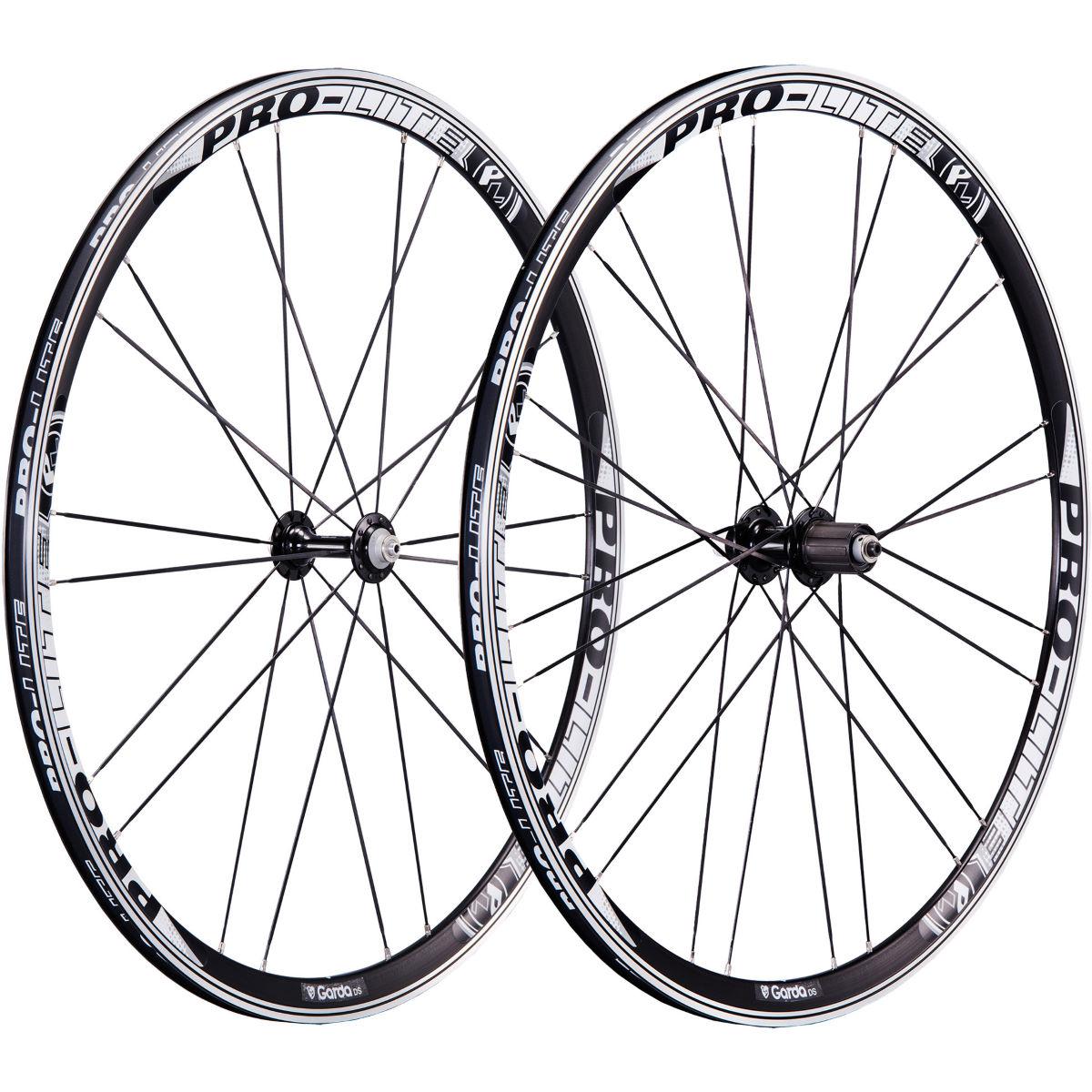 Pro Lite Garda A30W Clincher Wheelset Wheel Sets