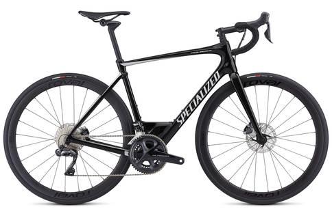 Specialized Roubaix Expert Carbon Di2 2019