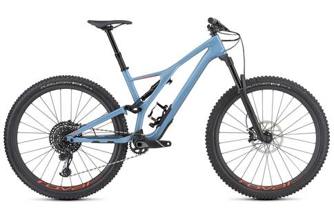 Specialized Stumpjumper Expert Carbon 2019