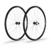 Vision Team 30 Clincher Disc Wheelset 6 Bolt Shimano 11 Speed