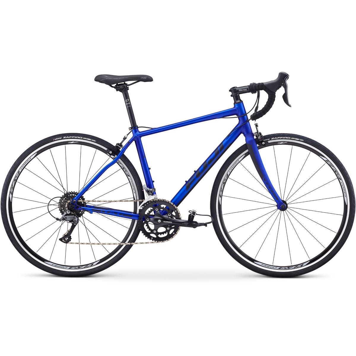 Fuji Finest 2.3 2019 Bikes