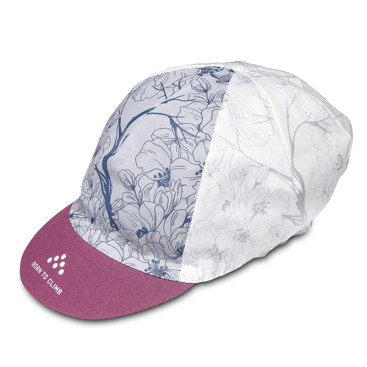 Isadore Fuji Climbers Cap Caps