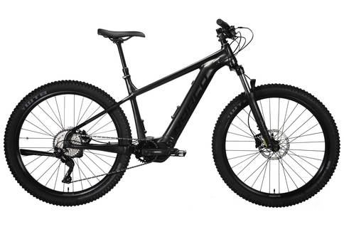 Norco Fluid VLT 2 2019 Electric