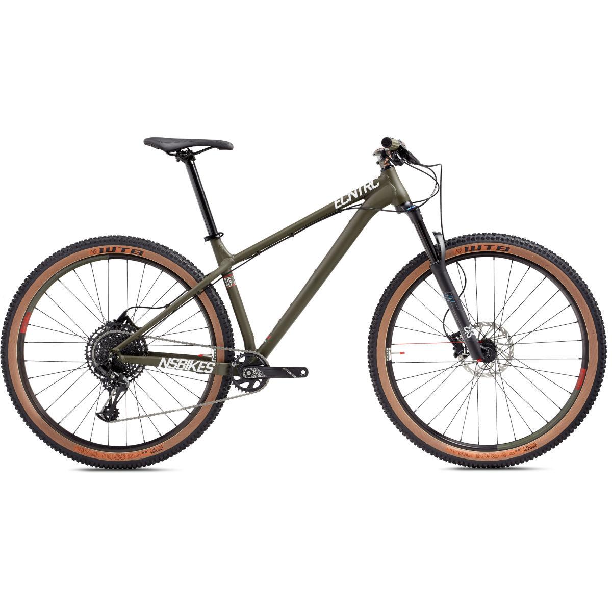 NS Bikes Eccentric Lite 1