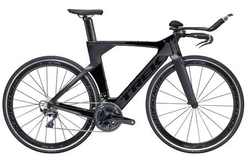 Trek Speed Concept 2019 Triathalon