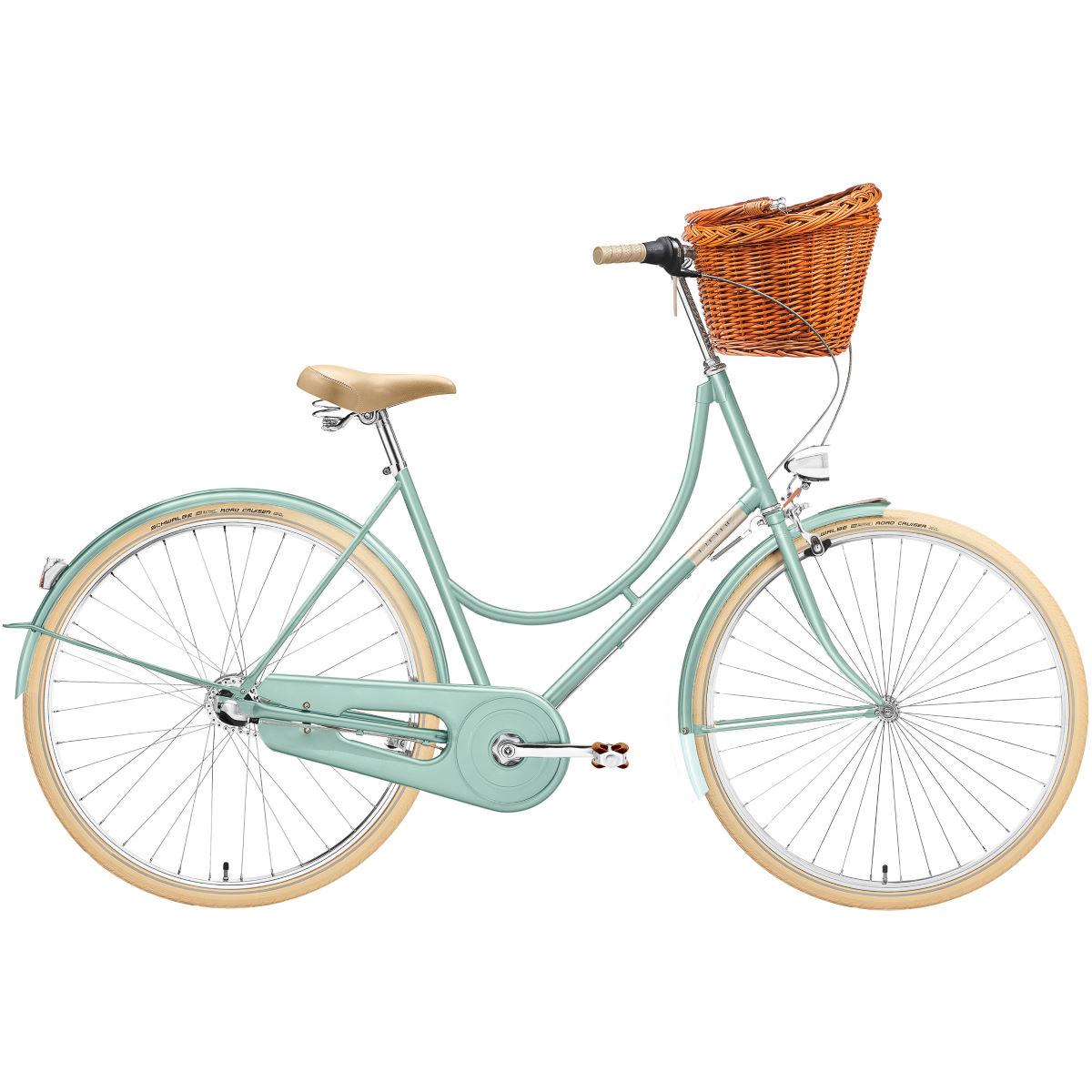 Creme HolyMoly Solo Bikes