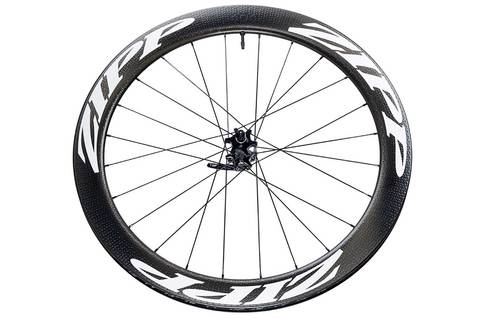 Zipp 404 NSW Clincher 700c Wheelset Carbon Shimano