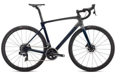 Specialized Roubaix Pro Etap 2020