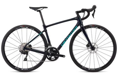 Specialized Ruby Sport Carbon 2019