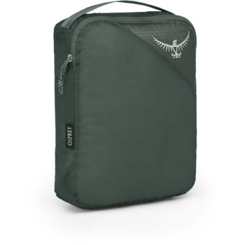Osprey Ultralight Packing Cube Travel Bags