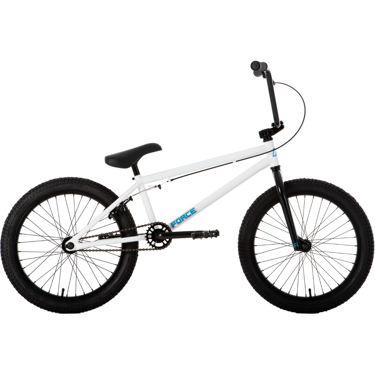 Ruption Force 20 Freestyle Bikes