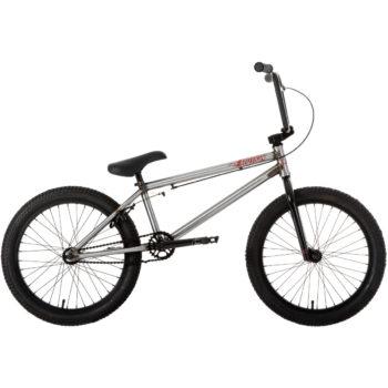 Ruption Motion 20 Freestyle Bikes