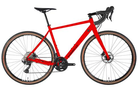Norco Search XR A1 105 2020 Gravel 50.5cm