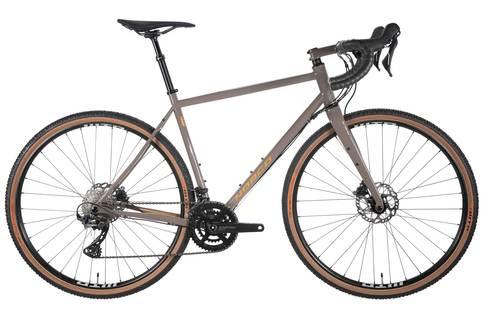Norco Search XR S1 2020 Gravel 50.5cm