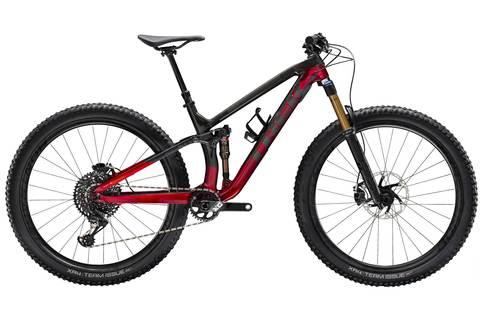 Trek Fuel EX 9.9 XO1 2020 M Long