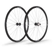 Vision Team 30 Clincher Disc Wheelset Centre Lock Shimano 11 Speed