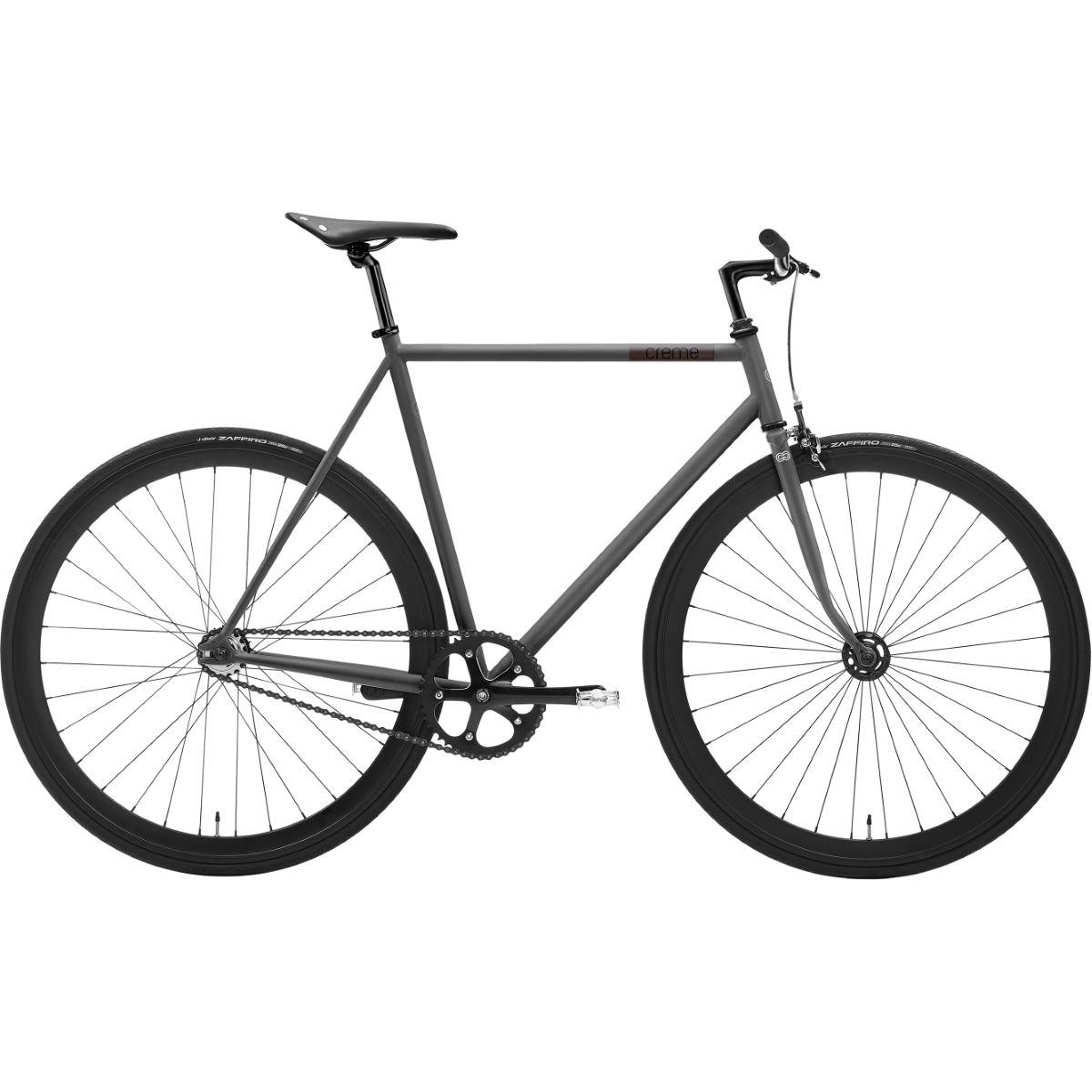 Creme Vinyl Uno 2019 Bikes