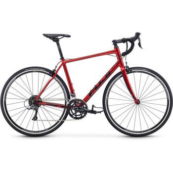 Fuji Sportif 2.3 2020 Metallic 22