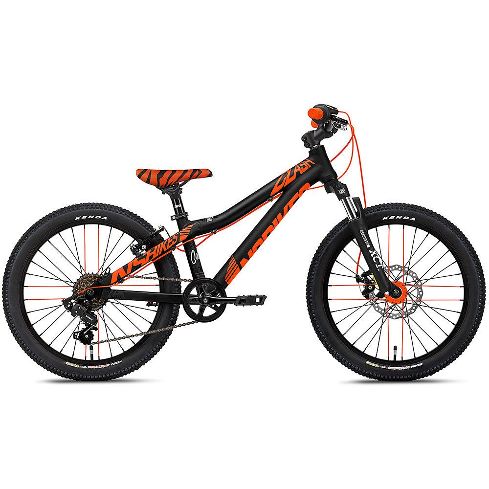 NS Bikes Clash 20 2019 20