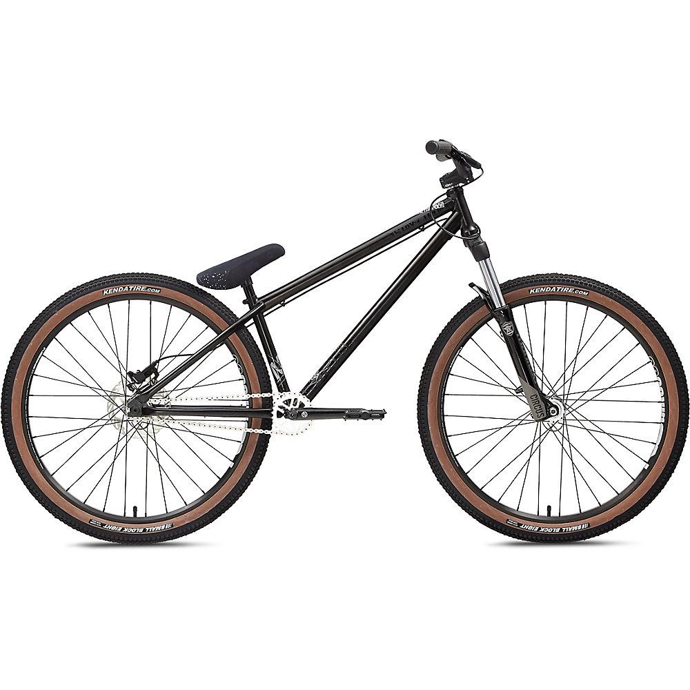 NS Bikes Metropolis 2 Dirt Jump 2019 26