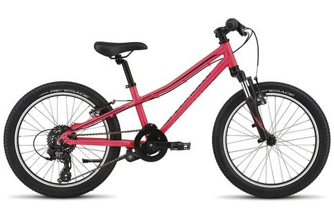 Specialized Hotrock 2020 Kids